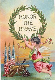 Patriotic-angel-wreath-memorial-day2
