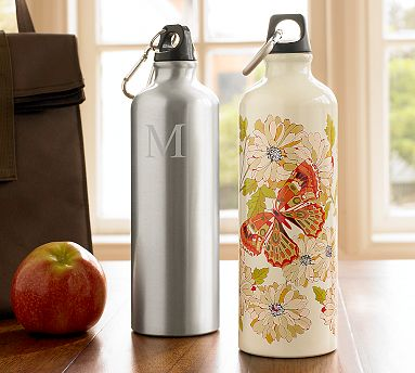 PBwaterbottle