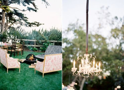 Unique southern wedding ideas11