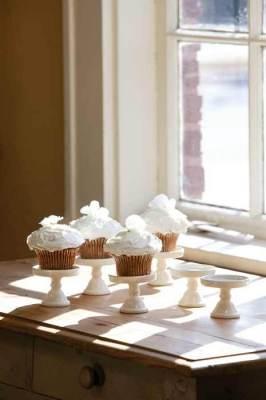 Cupcakestnd