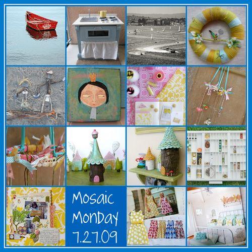 Mosaic7.27