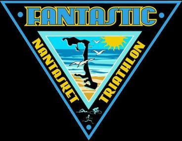Fantastic11