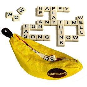 Bananagr