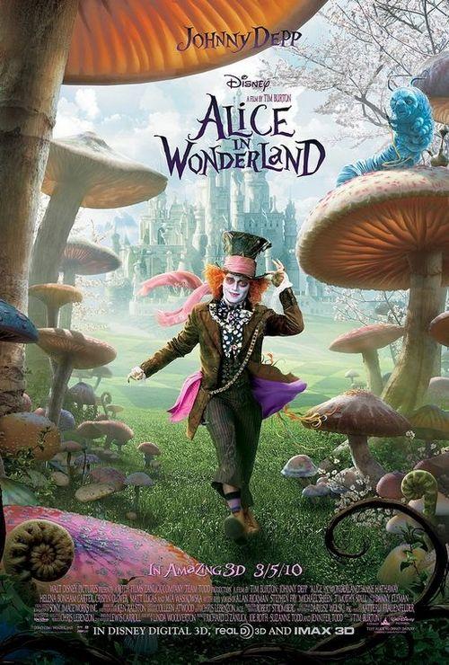 Alice-In-Wonderland-Movie-Poster1