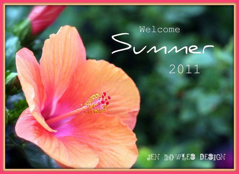 SummerHib