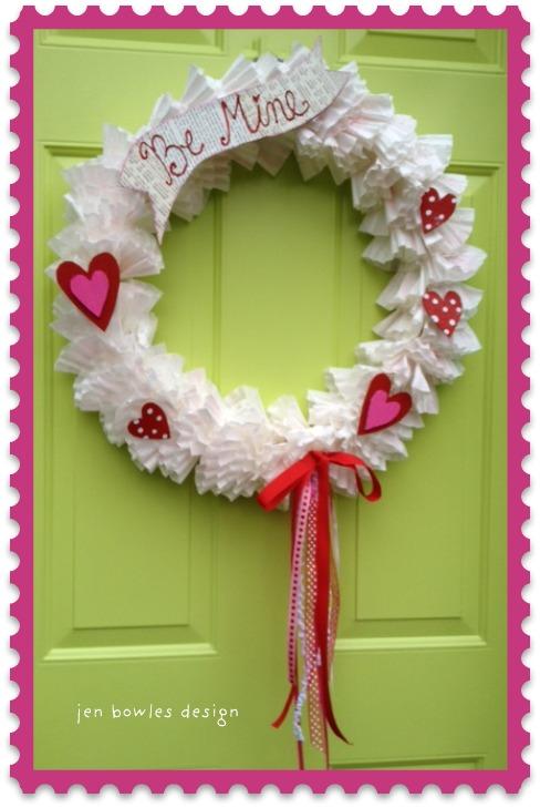 WreathWhole