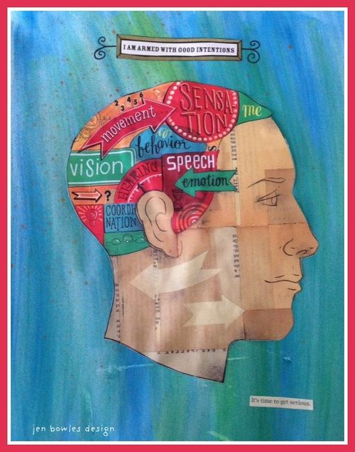 BrainWhole