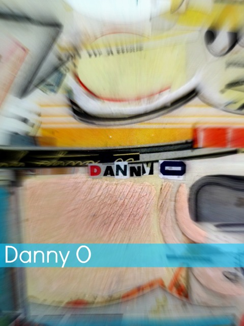DannyO