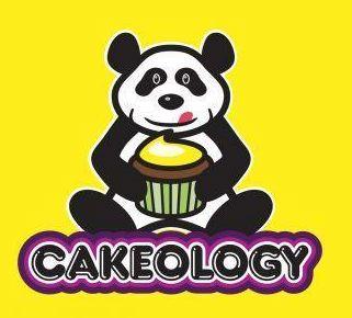 Cakeology-logo