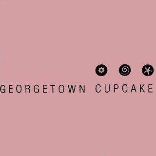 Georgetownlogo