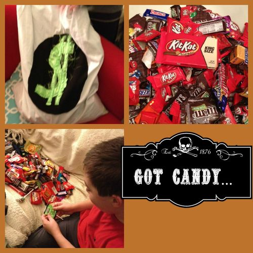CandyCollageText