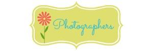 PhotographersBlogLove