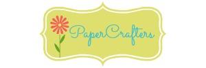 BlogLovePaperCrafters