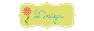 BlogLoveLabelDesign