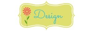 BlogLoveLabelDesign