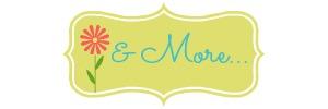 BlogLoveLabelMore