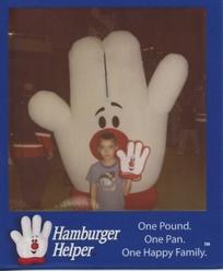 Hamburgercuyler