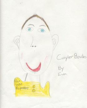 Cuylerportrait