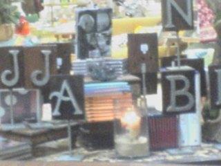 Jabanthro