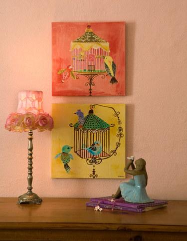 Birdcagesroom