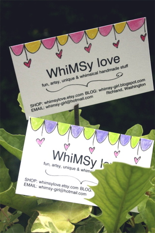 Whimsycards2