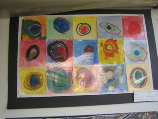 Festkidcircles