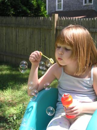 Bubbles_july_2003_019