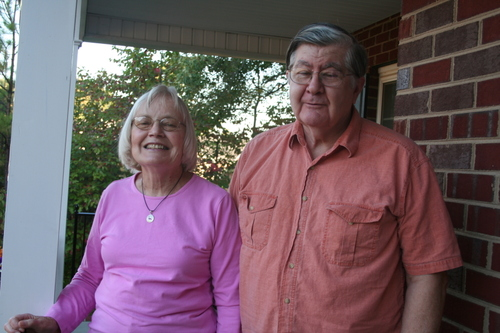 The LoveBirds, 50 years later